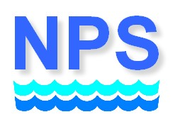 Northern Pool Services